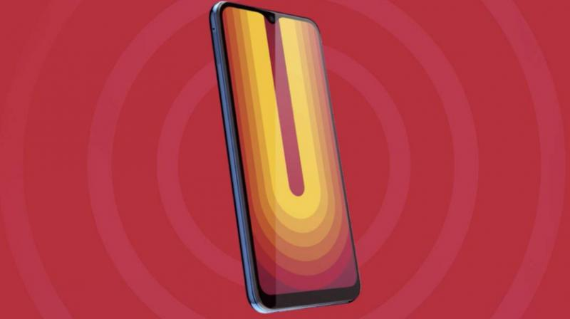 One of the best budget smartphones has gone on open sale