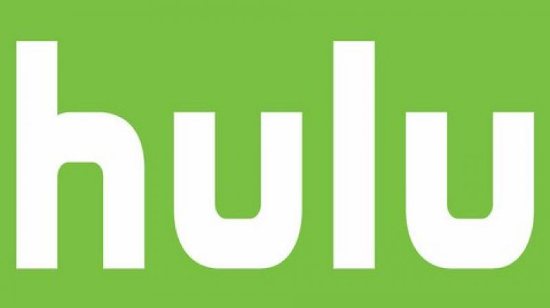 The company notes that content from Premium Add-ons will not be downloadable on Hulu.