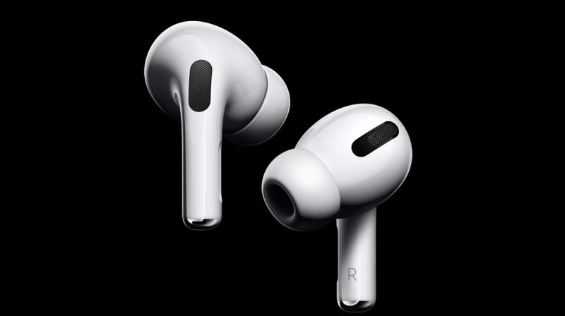 AirPods Pro come with their own set of issues.