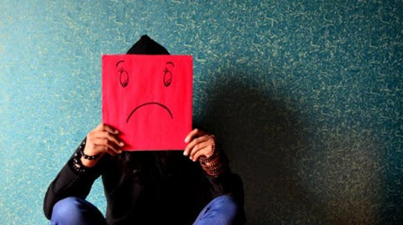 You have the power to be mentally prepared for any situation. (Photo: Representational/Pexels)