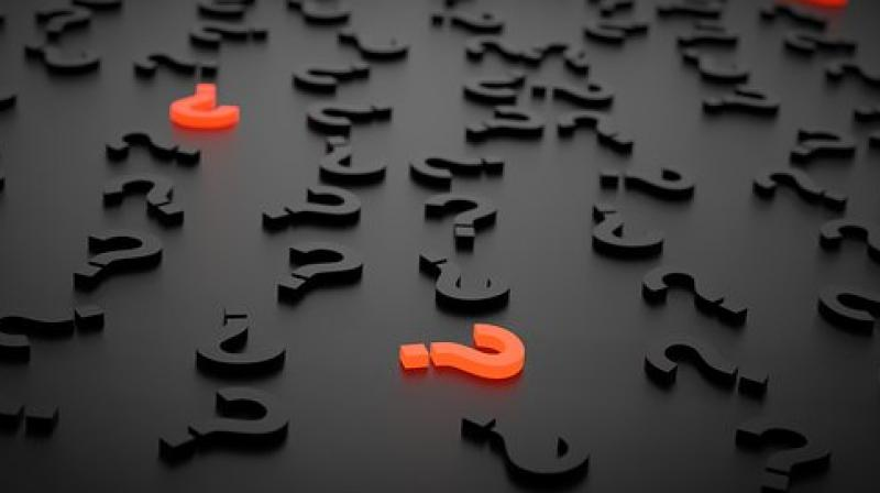 Figure out what's troubling you to take better decisions. (Photo: Representational/Pixabay)