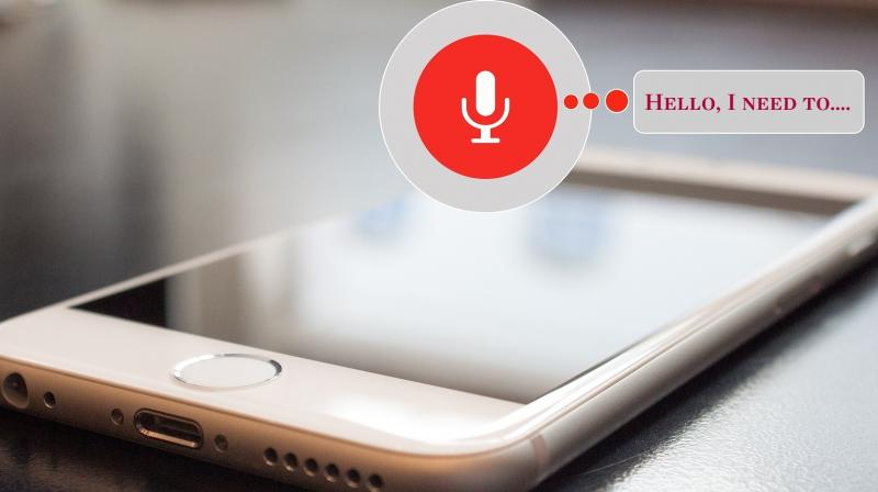 KOOKOO is an omni-channel widget, to run voice calls and chat sessions in parallel.