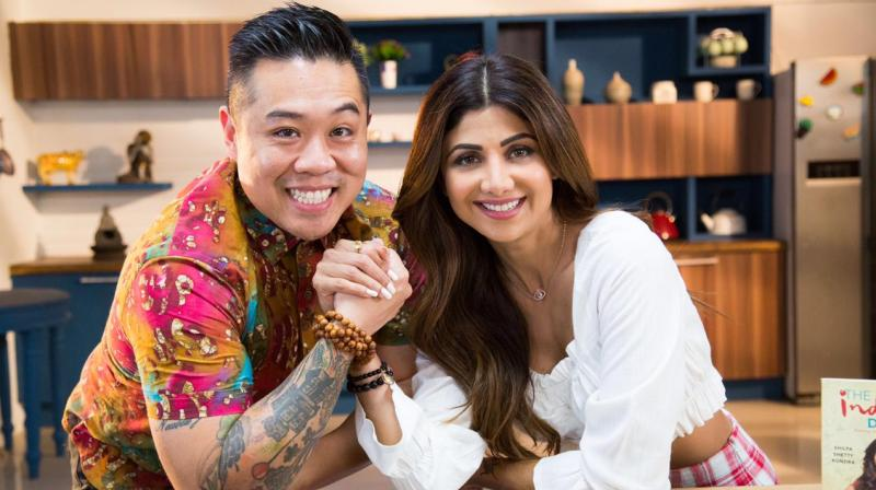 The joint venture has created a new parent company for Bastian and One Street restaurants, as well as Whole, Then Some, all helmed by Chef Kelvin Cheung.