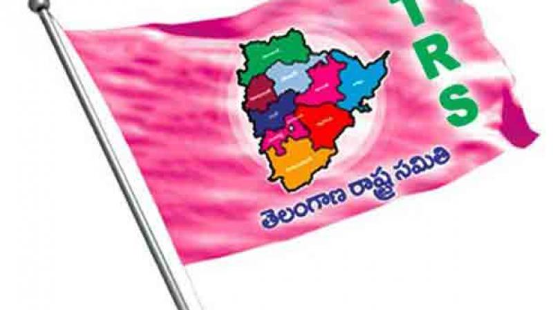 telangana-pre-poll-news-congress---peoples-front-a