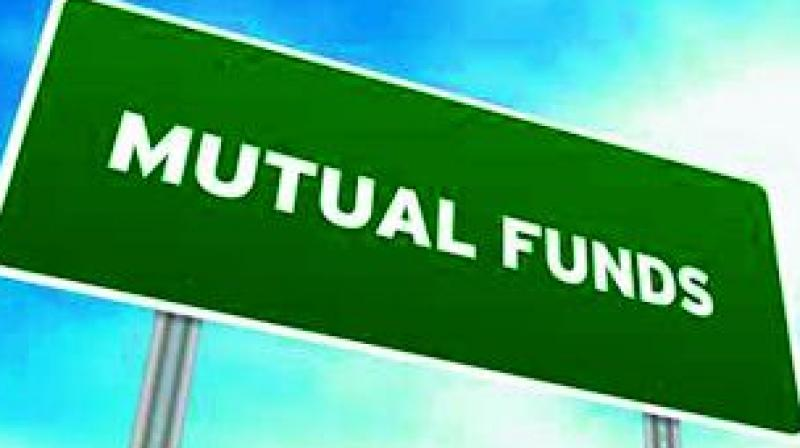 A bulk of these investors are fresh investors, who may not have a clear understanding of terms used in mutual fund investing.