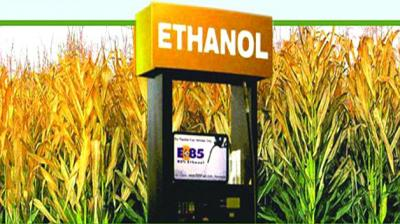 Increased ethanol blending in petrol is expected to replace 2 million tonnes of oil annually, helping save $1 billion in import bill.