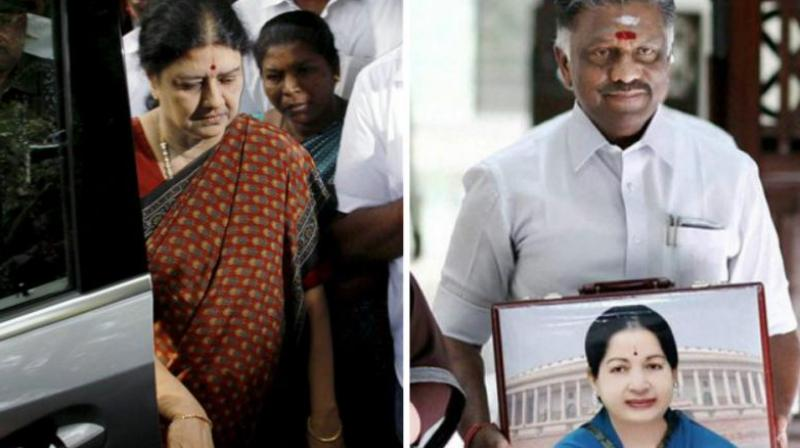 sasikala's-brother-launches-political-party-anna-d