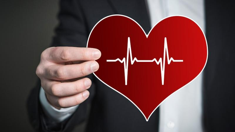 Facts to know when looking for organ transplantation. (Photo: Pixabay)