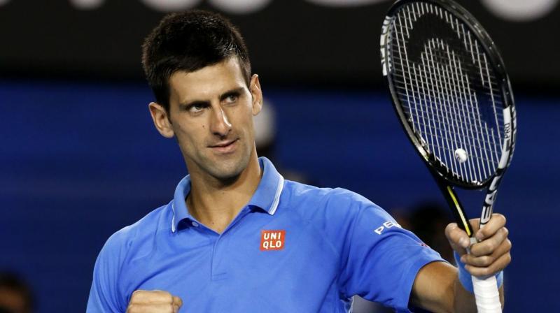 Nadal beaten in Kooyong return but ready for Oz Open