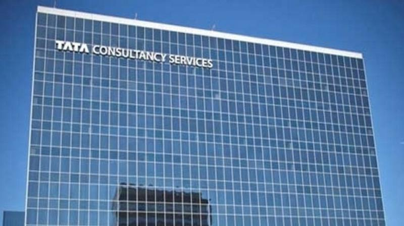 TCS will hold its 24th annual general meeting on June 13 in Mumbai. (Photo: ANI)