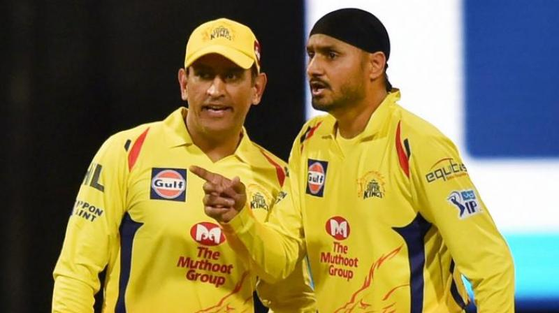 Shane Watson's superlative ton puts CSK on top of the table