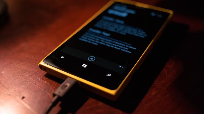 Truecaller bids goodbye to Windows 10 Mobile