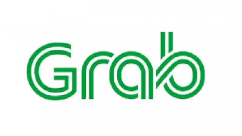 If the deal with Central Group goes ahead, it will expand Grab's existing tie-up with the retailer beyond food delivery to areas such as digital payment and e-commerce, the people said.