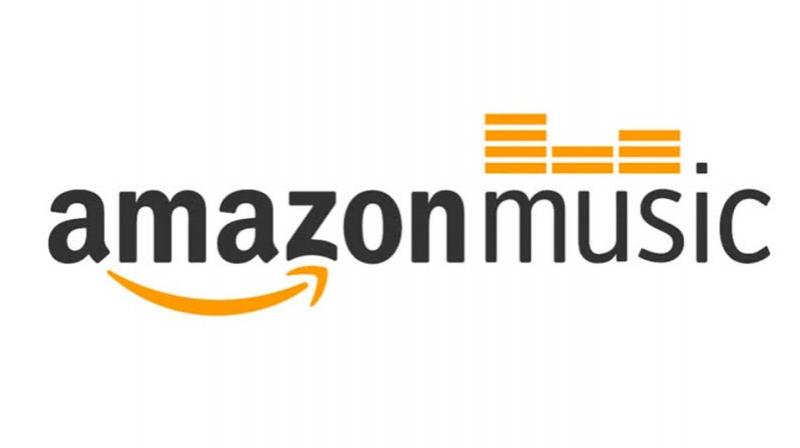 Amazon Music is dominating the smart speaker segment but the addition of a more widespread music streaming service will attract more users to the Amazon ecosystem.