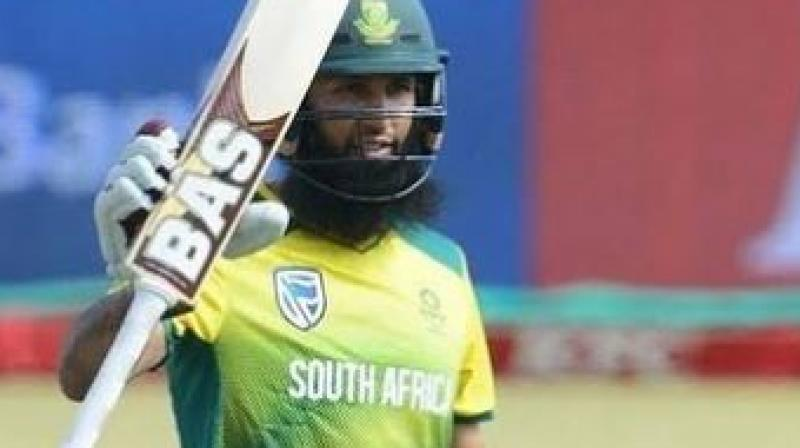 Hashim Amla thanks fans, supporters for post-retirement wishes