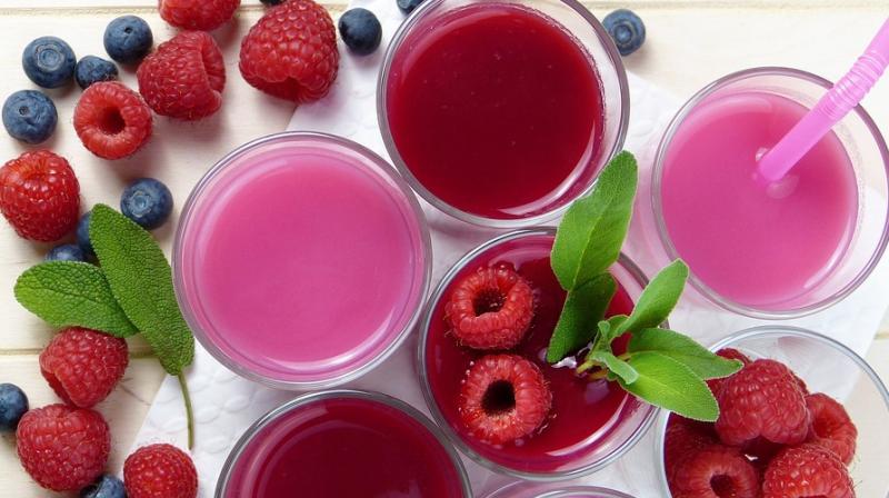 Tips to boost metabolism. (Photo: Pixabay)