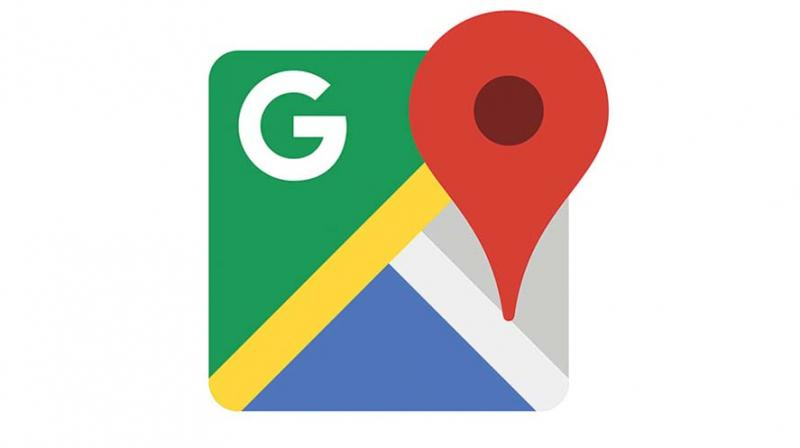 The feature will be rolled out on Google Maps in nearly 200 cities worldwide