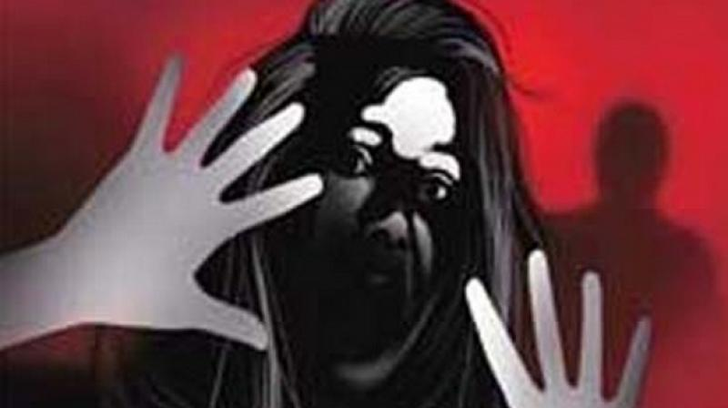 Hyderabad: Bar dancer stripped, thrashed for refusing to have sex with customers