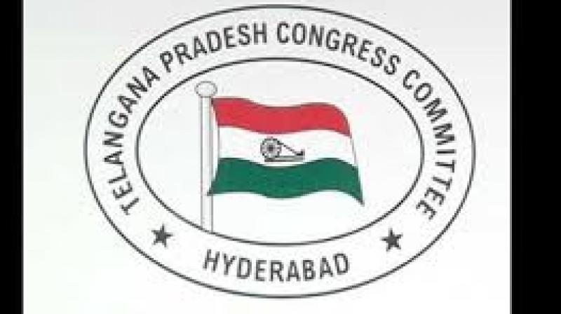 The party found that Mr Ashok had worked against party senior leader Shabbir Ali who was contesting from the Kamareddy constituency during the recent Assembly elections.