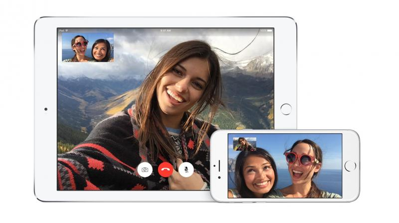 US House Democrats want Apple to answer questions on FaceTime flaw