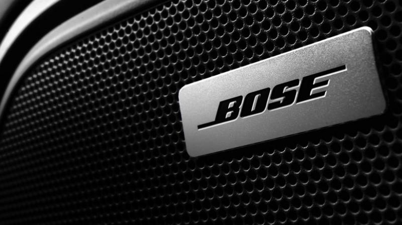 The SoundTouch 300 soundbar, Acoustimass 300 bass module and surround speakers, and Lifestyle 650 and 600 systems is now available in all Bose retail stores and authorized Bose resellers across India.