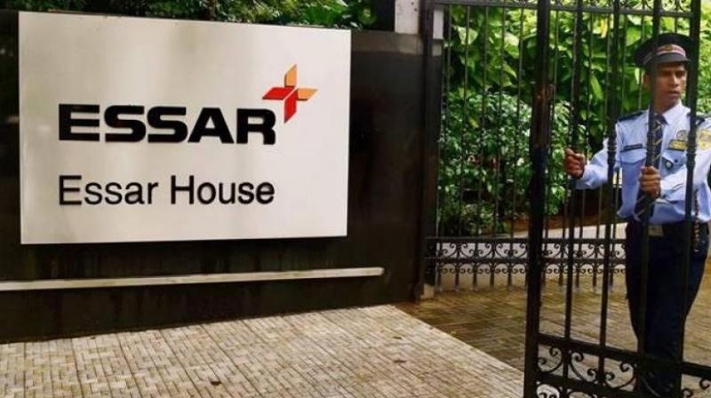 The NCLAT had last week directed the lenders of the Essar Steel to expeditiously take a decision on the bids.
