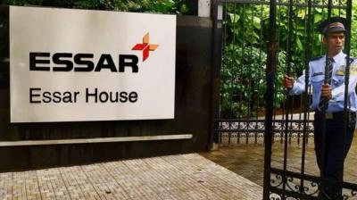 NCLAT had earlier reserved its order over a batch of petitions against ArcelorMittal's Rs 42,000-crore takeover bid for Essar Steel.