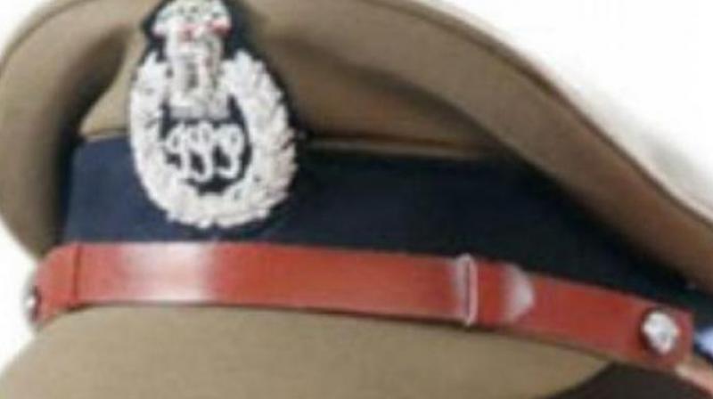 The policemen named in the FIR are Munikrishna, inspector, Banasawadi, his staff Sunitha, Cheluvaraju, H.V. Muniraju, Umesh, Babu, Basavalingappa, S.M. Khadri and M. Chowdappa.