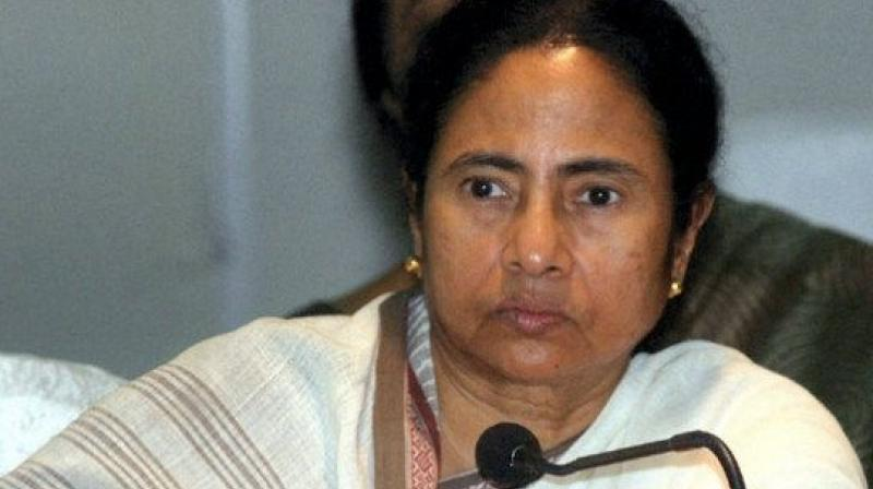West bengal becomes first state to opt out of