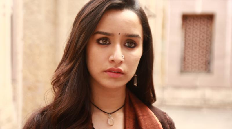 Image result for stree shraddha