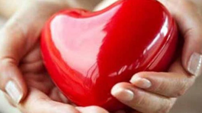 Women In India Prone To Heart Ailments Says Study