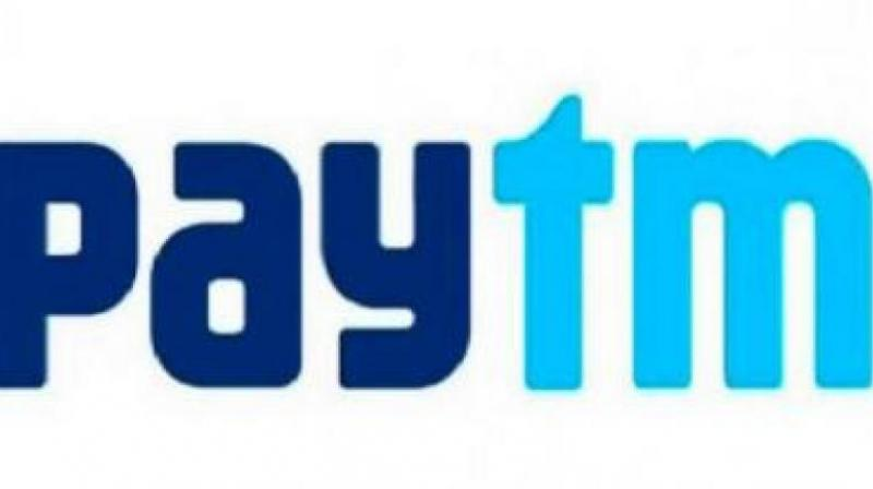 Paytm Payments Gateway leads the market with these 5 features