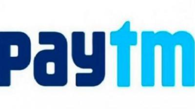 Founder and CEO of Paytm Vijay Shekhar Sharma said, in the last one year, under Jadhav's leadership, the team at Paytm Money has built an entire organisation, product, and business grounds up.