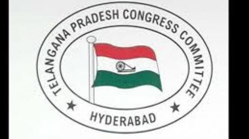 The move was recommended by AICC General Secretary and Telangana state Congress affairs in-charge, R.C. Khuntia, at a meeting with some important senior leaders two days ago after the TRS assigned the responsibility of campaigning for the byelection in the constituency to around 70 leaders, including MLAs, MLCs, MPs and ministers.