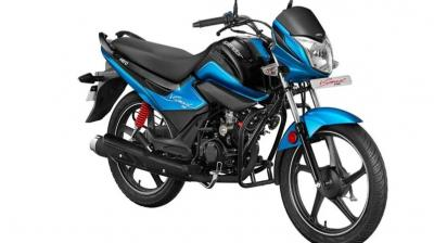 Expect Hero Splendor iSmart to command a premium of around Rs 7,000 over the current model.