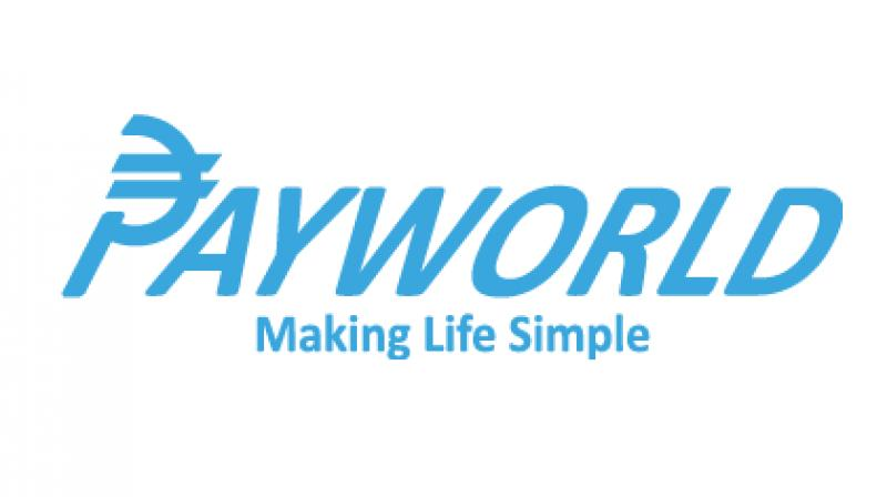 Making Life Simple- with this motto in their mind arrives Payworld to help the villagers and rural area dwellers to come to the fore and taste the easy life.