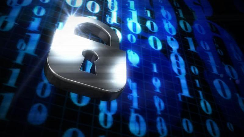 China introduced its most comprehensive data protection laws to date.