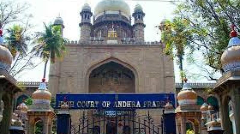 telangana-trs-cm-kcr-highcourt-orders-removes-hca-