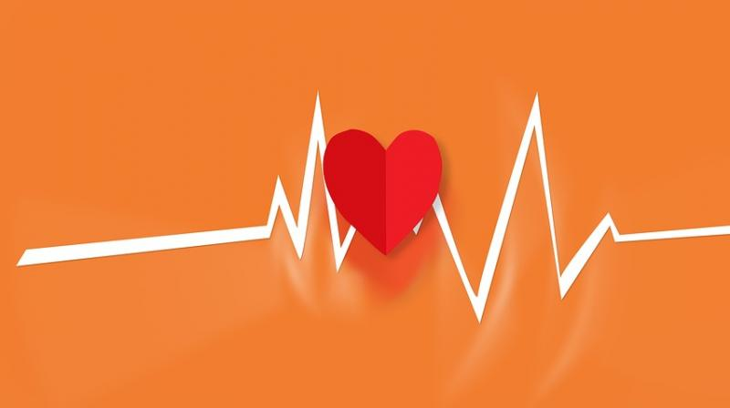 Some patients experience a heart attack or need coronary revascularisation to open blocked heart arteries while taking statins. (Photo: Pixabay)