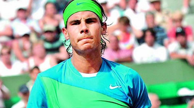 Roger Federer sends message to Alexander Zverev after Laver Cup heroics