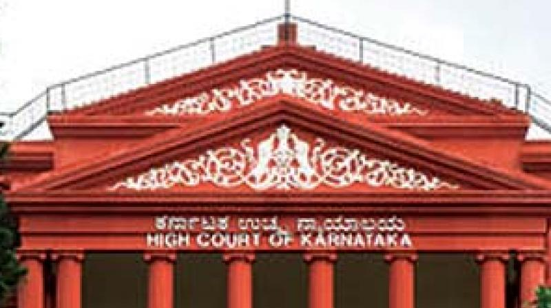 The Anti-corruption Bureau (ACB) named him as the prime accused in the case and raided his residence. He had sought for anticipatory bail before Lokayukta court.