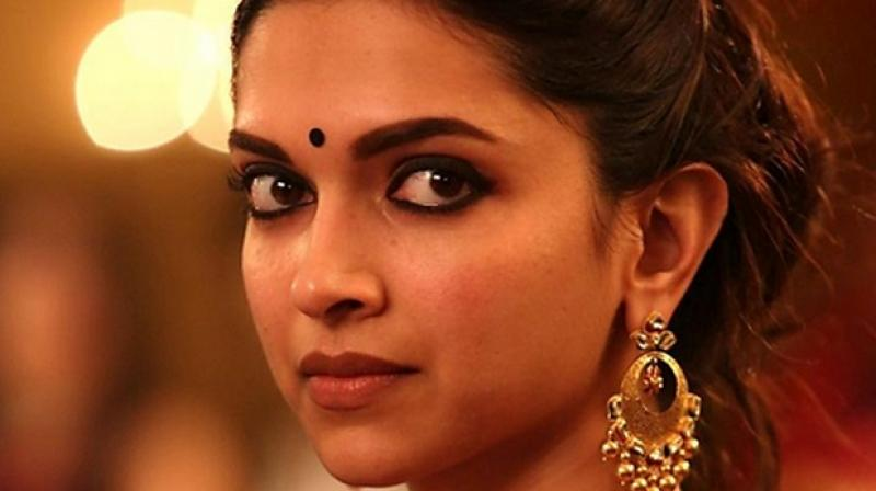Image result for deepika