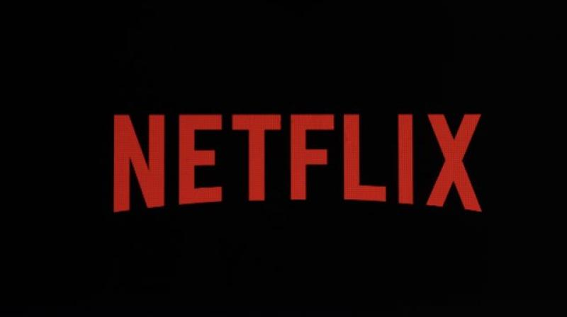 Netflix Reportedly Planning a Cheaper Price Tier in Some Markets