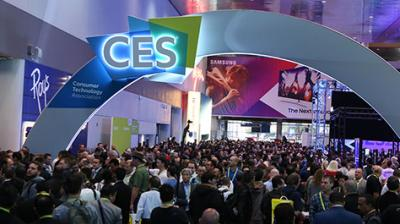 Consumer Electronics Show (CES) is the biggest technology fair in the world. Thousands of tech companies across the globe gather in Las Vegas to showcase their innovations. Over a lakh enthusiast from 150 countries attend the event. This year, it was packed interesting products from many categories. And then, there were some crazy ideas that stood out. We will be covering the top few in this article: