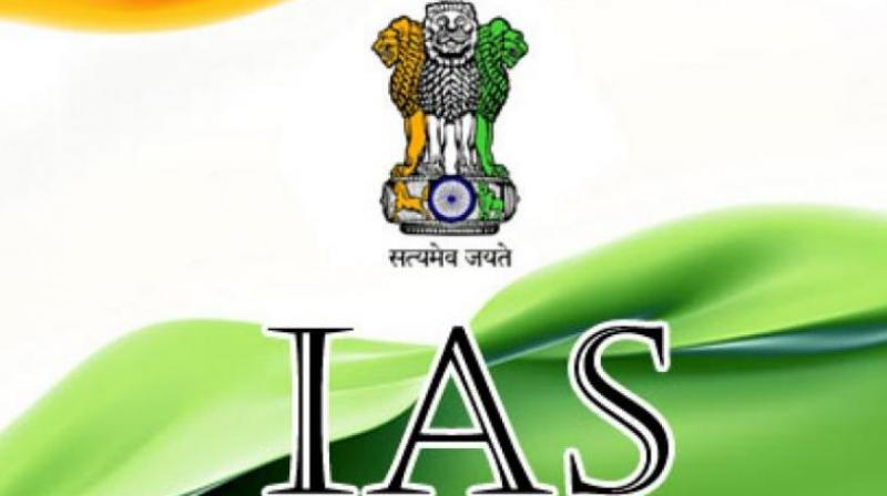A senior officer said that the IAS officers were not taking the submission of IPRs regularly as a serious matter. (Photo: Representational Image)