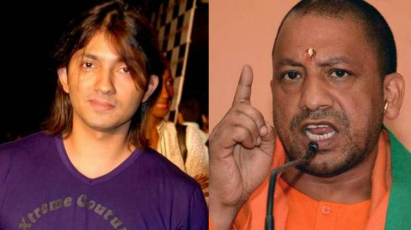 Apart from his comments on Yogi Adityanath, Shirish Kunder has also been involved in other controversies before.