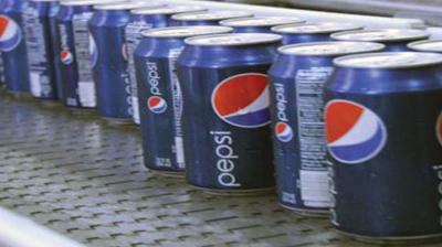PepsiCo India President and CEO El Sheikh further said that this will generate 1,500 jobs in the state.