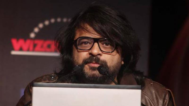 Pritam had to compose a total of 29 songs for the film.