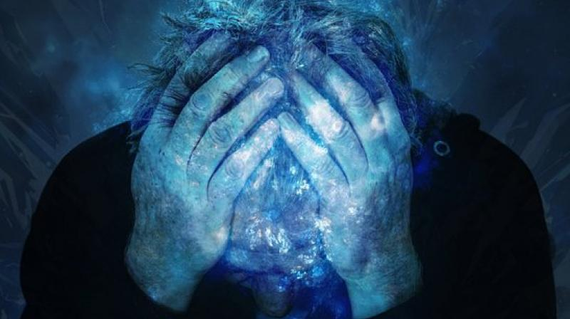 Migraines linked to heart problems