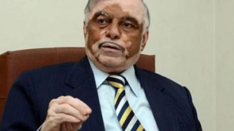 Governor P. Sathasivam